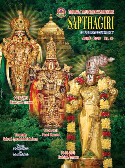 Sapthagiri Jun 2019